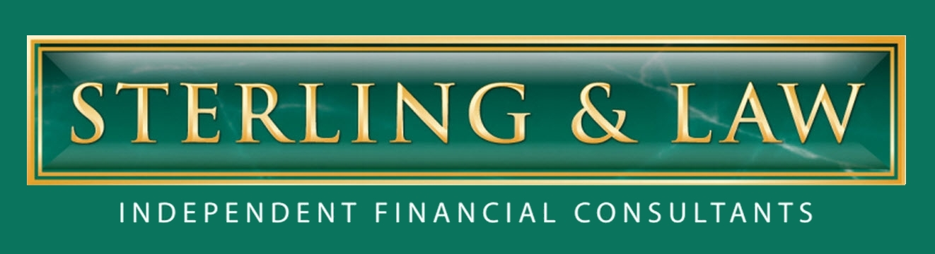 Independent Financial Advisers (IFA) Ealing, Sterling & Law Group