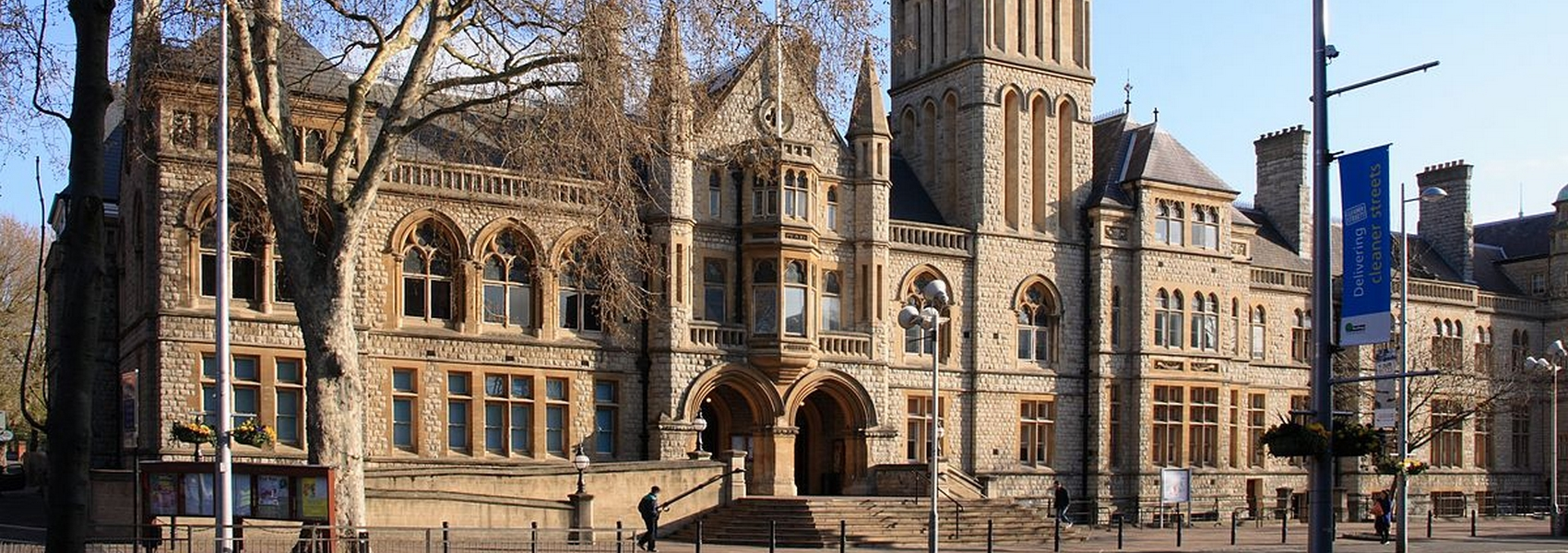 ealing-town-hall-1700-x-600